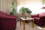 Muru Guesthouse