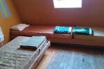 Отель Annimatsi Camping