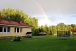 Гостевой дом Järvesilma Tourism Farm