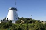 Апартаменты Pivarootsi Windmill