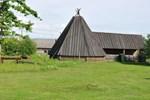 Гостевой дом Käbi Külalistemaja