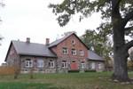 Гостевой дом Kurcums