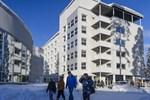 Апартаменты Vierumäki Suites