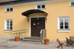 Гостевой дом Tuorlan Majatalo