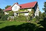 Гостевой дом Bomans Gästhem