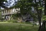Guest House Vidlauči