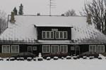 Гостевой дом Saare Guesthouse