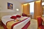 Отель Best Western Hotel Airvenice