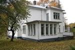 Vanapargi Guesthouse