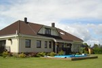 Гостевой дом Seitsemaja Guesthouse