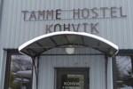 Хостел Tamme Hostel