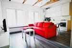 Апартаменты Perfect Apartments