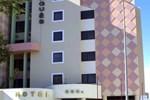 Отель Hotel Arangues
