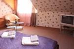 Отель Guest House Siroko