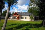 Гостевой дом Piibutopsu Holiday House