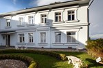 Гостевой дом Nina Kordon Guesthouse