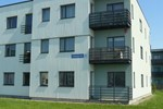 Апартаменты Peetrikese Apartment
