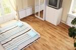Anyday Apartment - Sõle street