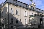 Гостевой дом Laitse castle