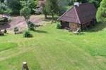 Гостевой дом Liivaku Guesthouse