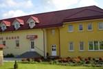 Отель Armenia