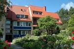Апартаменты Apartment Pusynas