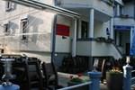 Гостевой дом Vila DEXTERA