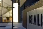 SPA Hotel Belvilis