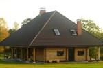 Гостевой дом Ziemeri
