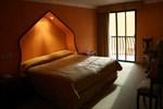 Отель Grand Royal Tampico