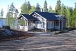 Апартаменты Kohtalo Travel Villa - Pieksämäki