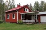 Апартаменты Villa Kuusijärvi