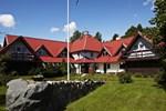 Отель Moka Tourist Farm