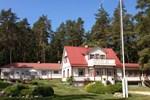 Апартаменты Sinisalu Resthouse