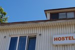 Telliskivi Hostel