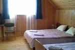 Отель Koidu Homestay