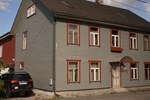 Отель Herne Home Accommodation