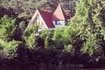 Отель Sodyba Namelis
