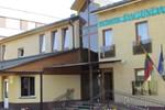Отель Pagunda