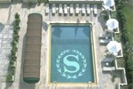 Sheraton Lima Hotel & Casino