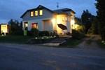 Гостевой дом Laima