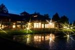 Отель Hotel Usma Spa