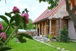 Guest house Zvejniekseta