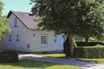 Апартаменты Cosy Cottage - Parka namiņš