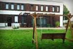 Гостевой дом Guest House - Cafe Liepas