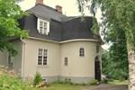 Хостел Villa Carleborg