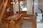 Апартаменты Kalliolomat Cottages
