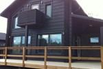 Апартаменты Helmikkäpolku Cottage