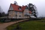 Гостевой дом Arossa Guesthouse