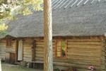Апартаменты Männi Summerhouse